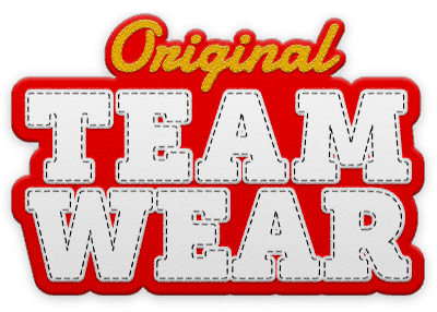 Original Team Wear